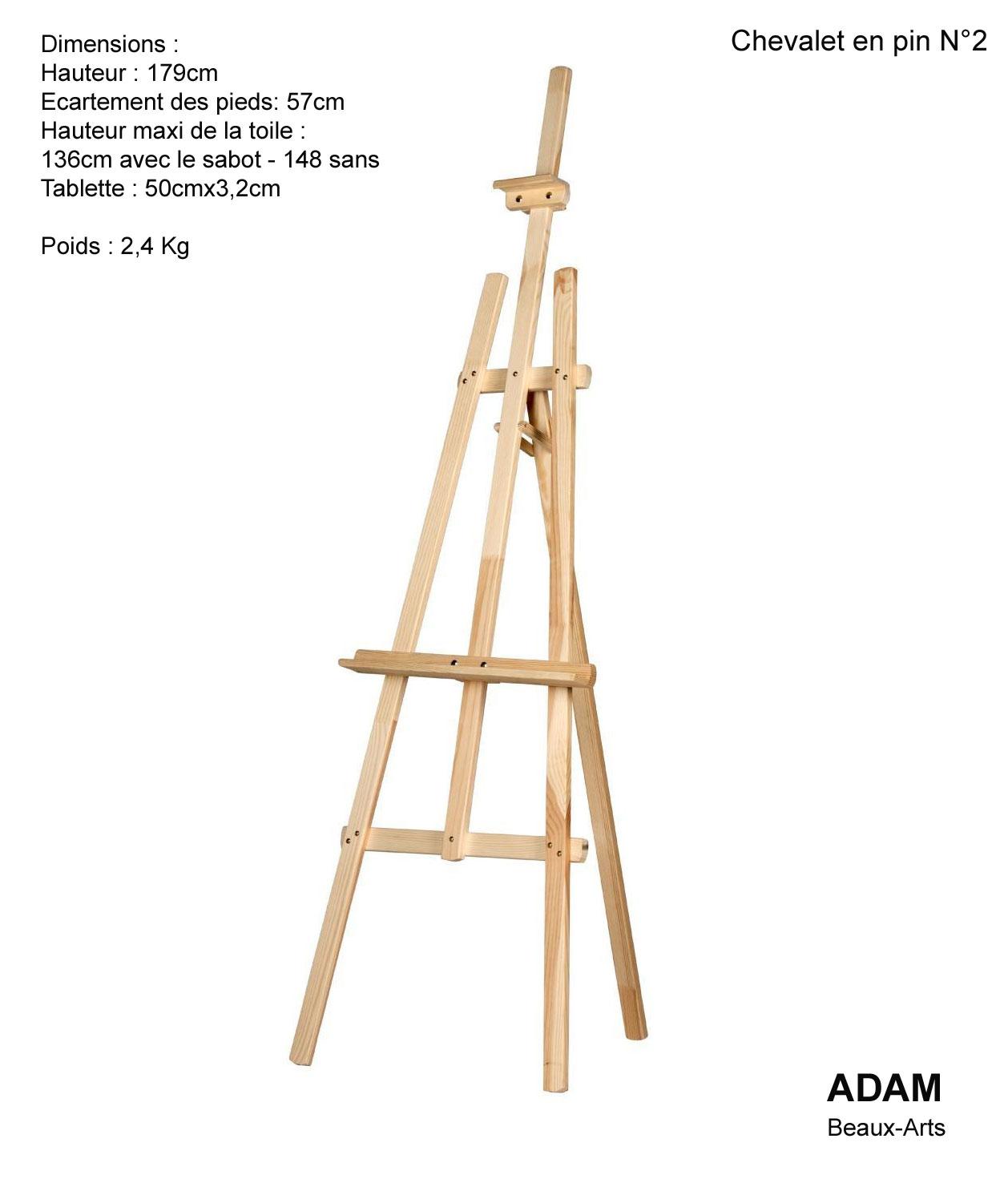 magasin chevalet peinture prix pas cher a paris pour achat exposition acheter chevalets pour. Black Bedroom Furniture Sets. Home Design Ideas