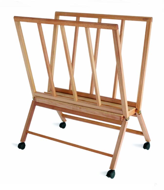 mannequin articul en bois pictures to pin on pinterest. Black Bedroom Furniture Sets. Home Design Ideas