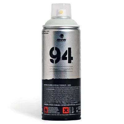 Acheter peinture fluo paris bombes couleurs fluorescentes pour murs ext rieurs cultura blanche - Bombe de peinture blanche ...