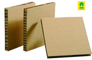 Carton plume grossiste paris en grand formats sur paris for Ou trouver des cartons